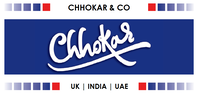 Chhokar & Co